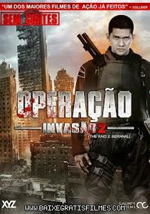 Download – Operação Invasão 2