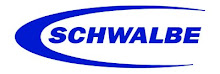 Schwalbe