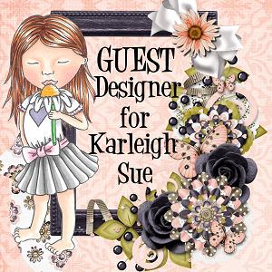 GDT - Karleigh Sue