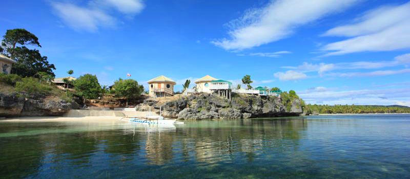 Danish Lagoon Luxury Beach Resort