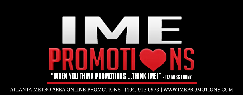 IME Promotions