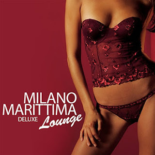 Download Baixar Cd mp3 Milano Marittima Lounge Deluxe 2013