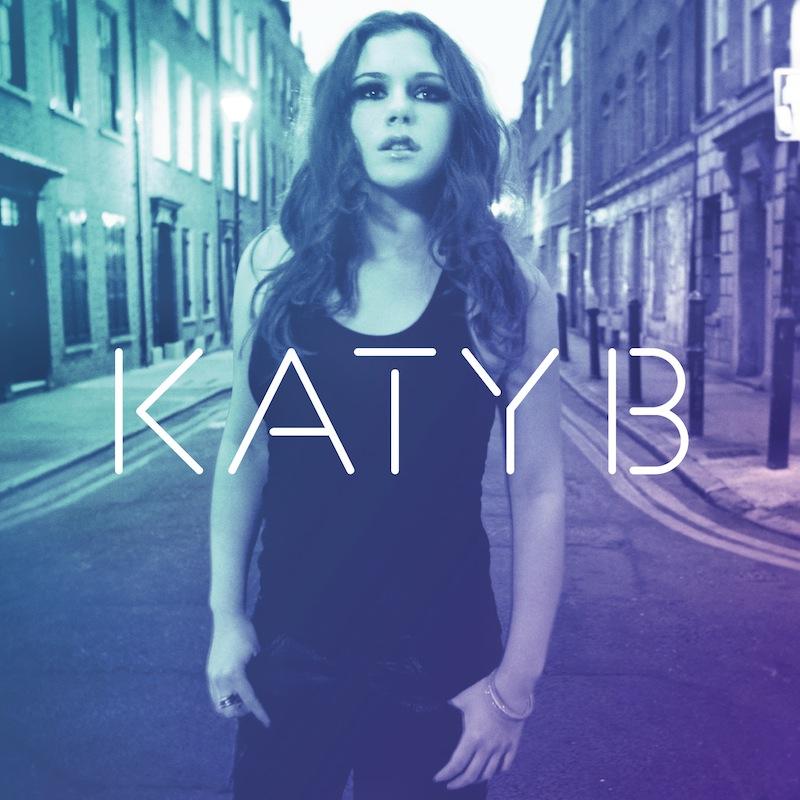 Katy-B-On-A-Mission.jpg