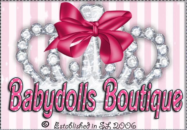 Babydolls Boutique