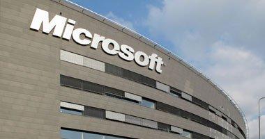مايكروسوفت تخطط لدعم أجهزة Xbox بلوحة مفاتيح وماوس