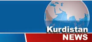 Berichte aus Kurdistan