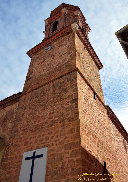 iglesia-parroquial-villel-teruel