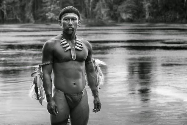 Hijos-de-la-Amazoníaen-Nueva-película-Ciro-Guerra-El-Abrazo-de-la-Serpiente