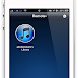 Cara Membuat iPhone, iPad dan iPod Touch Menjadi Remote Control Untuk iTunes dan Apple TV