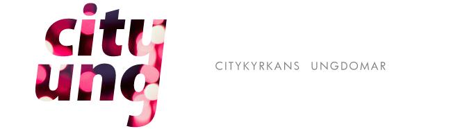 CityUng