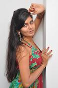 Madhumitha latest glam pics-thumbnail-10