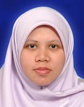 GPM SK Tok Mat Salleh