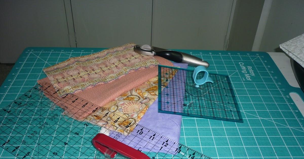 Casita del patchwork cortinas de patchwork - La casita del patchwork ...