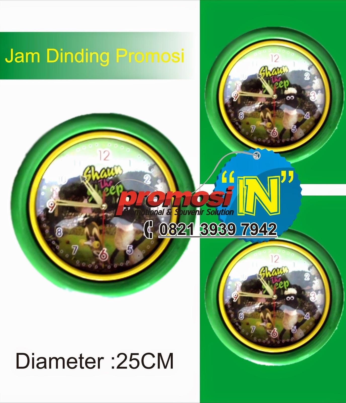 Jam Dinding, Jam Dinding Foto, Jam Dinding Desain Sendiri, Jam Dinding Online