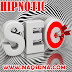 Hipnotis SEO by. The Hipno WebMaster