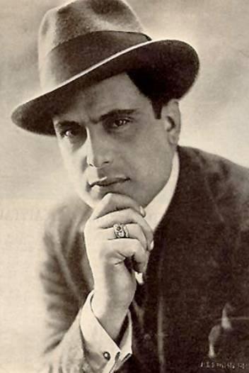 ITALIAN BARITONE LUIGI MONTESANTO (1887- 1954) CD