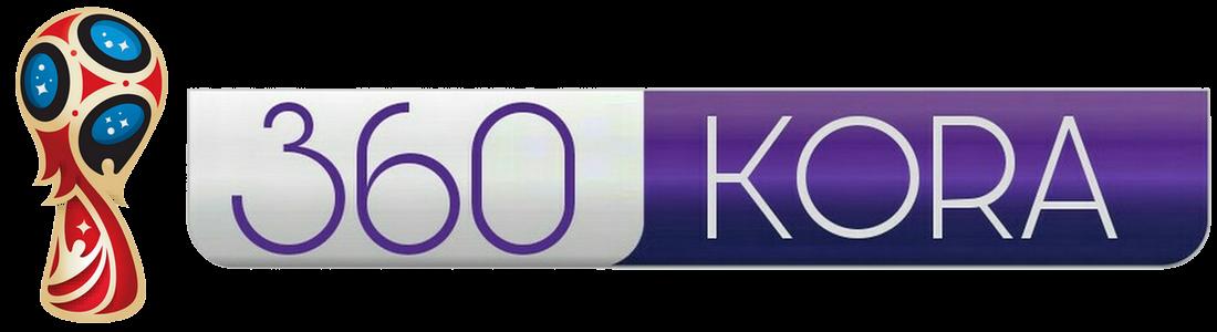 360 كورة | بث مباشر للمباريات اون لاين | الأهداف و الملخصات يلا شووت كورة اون لاين كورة لايف