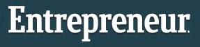 http://www.entrepreneur.com/article/232939