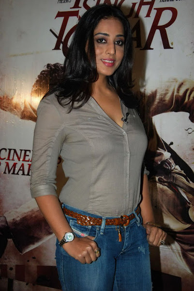 Mahi Gill Latest Stills +(1) Mahi Gill photo sexywomanpics.com