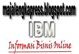 info bisnis, bisnis online, bisnis bandung, majalengka bisnis,promosi online
