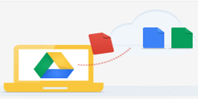 how to download video from google drive to computer