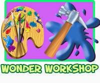 http://themes-to-go.com/wonder-workshop/