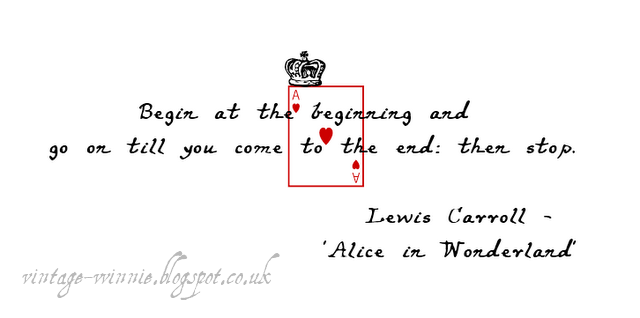 Poems Quotes And Prose 'Alice In Wonderland Quote' Lewis Carroll Fascinating Quotes From Alice In Wonderland