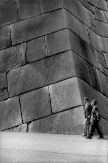 Киев, Brucie Collections - Джефф Заруба, фотовыставка