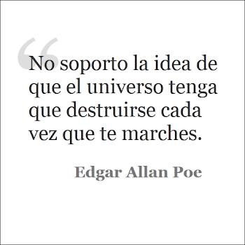 Poe...