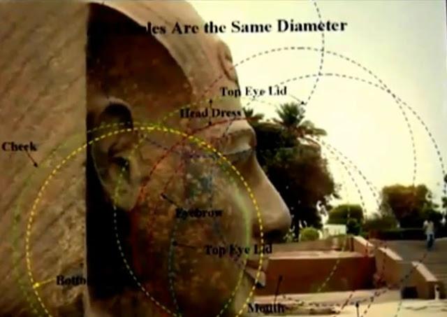 [Image: Patung+Luxor+kaedah+matematik.jpg]
