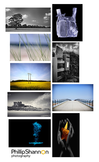 commercial, photographer, galler, prints, cards, images