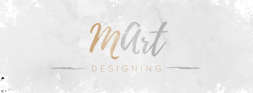 M.Art Designing