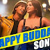 Happy Budday | Kill Dil 2014 | Video Song