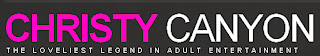 Christy+Canyon+Official+Website Mix 100% Working Passes 30/May/2014 Enjoy!