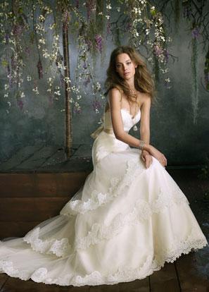 Tara Keely Bridal Gowns