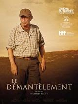 Le Démantèlement Truefrench|French Film