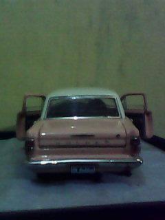 cangkromo foto foto mobil holden sedan 1963
