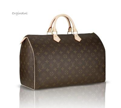 4acb274d6b412 Let the fashion be your passion: Po czym rozpoznac podrobke torebek ...