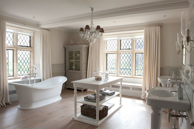portobello design: absolutely beautiful bath & kitchen design