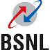 BSNL JAO Exam 2014-2015: Notification, Eligibility & Forms