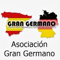 Asociación Gran Germano