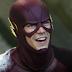 The Flash | Mais uma promo da 2° temporada. Ele está voltando, e rápido!