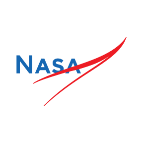 nasa logo redesign - photo #26