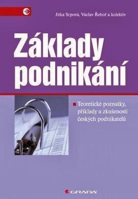 http://www.polica.sk/zaklady-podnikani-8841.html