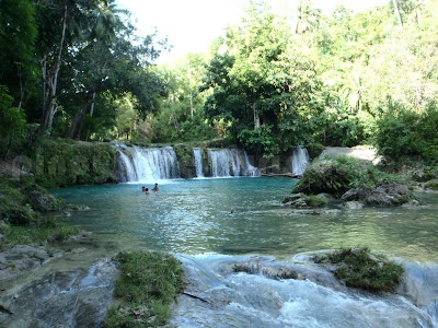 00 - Siquijor  - Philippine Photo Gallery