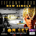 Tiffany Foxx New Single ON SET| Goal Diggers Drops May 27th