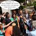 Νέα δήλωση Σαμαρά για Μπαλτάκο