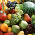 Mengenali Fungsi dari Macam-Macam Vitamin