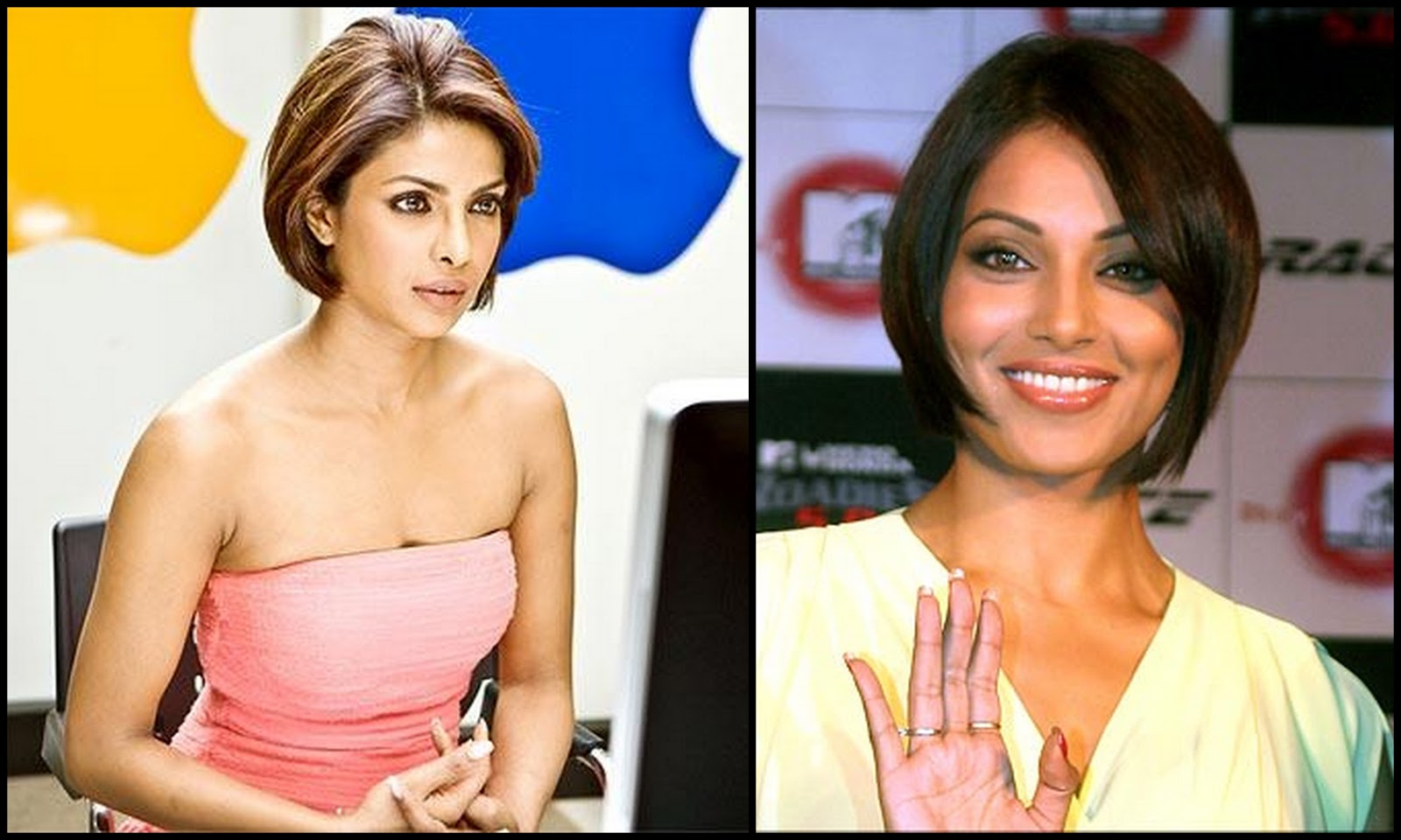 The Divo Diaries Bollywoods 5 Most Iconic Hairstyle Trends Now