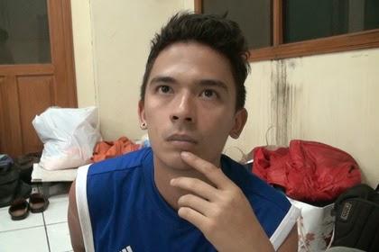 Pemain Film di Sinetron Islam KTP SCTV
